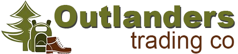 Outlanders Trading Co Coupons